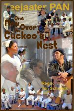 2011 One flew over the cuckoo's nest